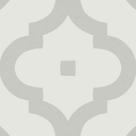 Vives Ladakhi Gris 20 x 20 cm