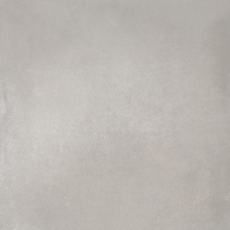 Vives Massena Gris 60 x 60 cm