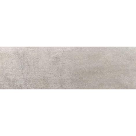 Grespania Austin Gris 31,5 x 100 cm