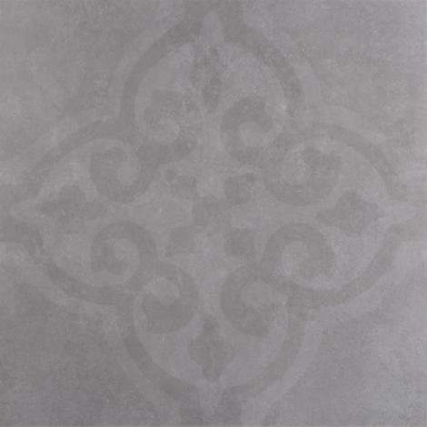 Argenta Tanum Gris Decor 90 x 90 cm