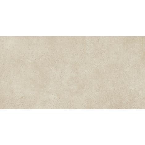 Keraben Boreal Beige 30 x 60 cm