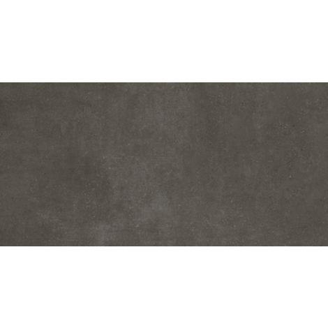 Keraben Boreal Black 30 x 60 cm