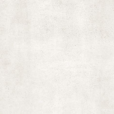 Keraben Boreal White Terrassenplatte 60 x 60 x 2 cm