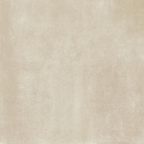 Keraben Boreal Beige Terrassenplatte 75 x 75 x 2 cm