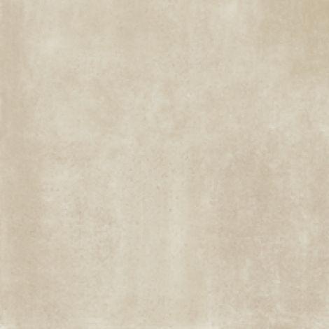 Keraben Boreal Beige Terrassenplatte 60 x 60 x 2 cm