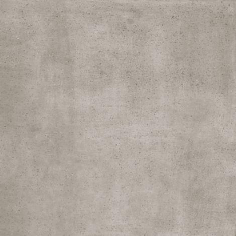 Keraben Boreal Grey Terrassenplatte 75 x 75 x 2 cm
