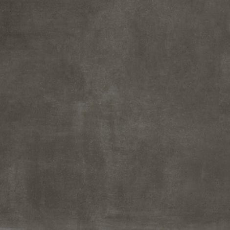 Keraben Boreal Black 75 x 75 cm
