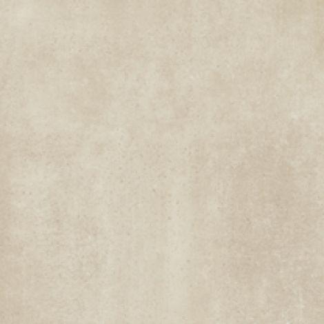 Keraben Boreal Beige 60 x 60 cm