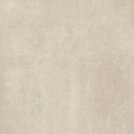 Keraben Boreal Beige Antislip 60 x 60 cm