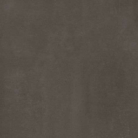 Keraben Boreal Black 60 x 60 cm