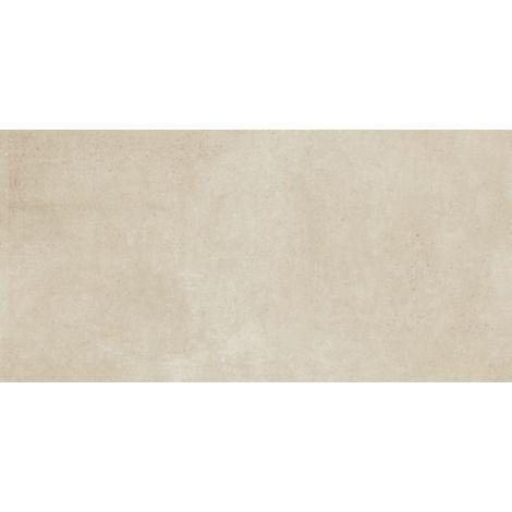 Keraben Boreal Beige 37 x 75 cm