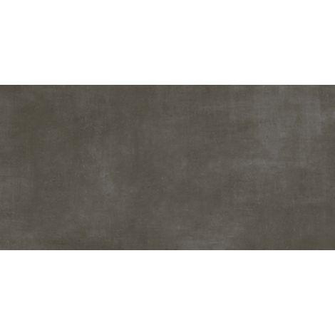 Keraben Boreal Black 37 x 75 cm