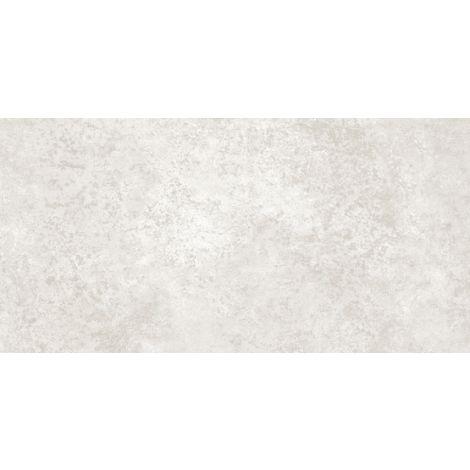 Keraben Kalos White Soft 30 x 60 cm