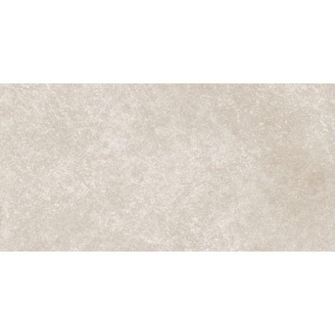 Keraben Kalos Beige Soft 30 x 60 cm