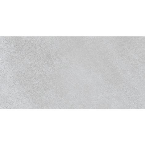 Keraben Kalos Pearl Soft 30 x 60 cm
