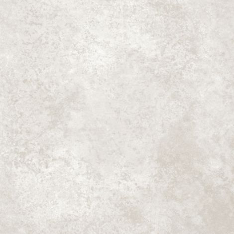 Keraben Kalos White Soft 60 x 60 cm