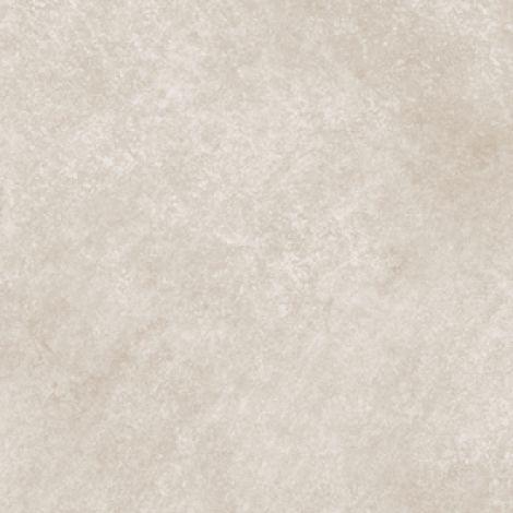 Keraben Kalos Beige Soft 60 x 60 cm