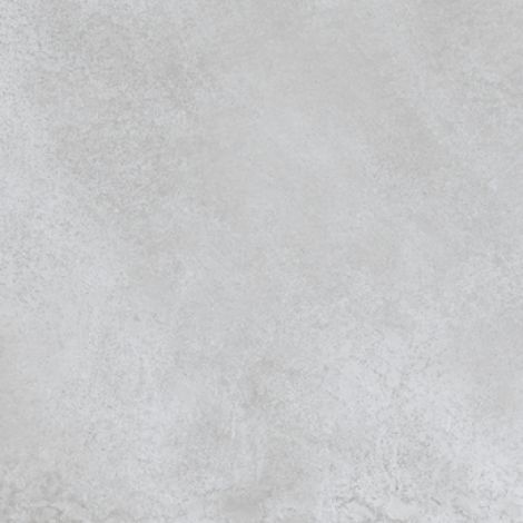 Keraben Kalos Pearl Soft 60 x 60 cm