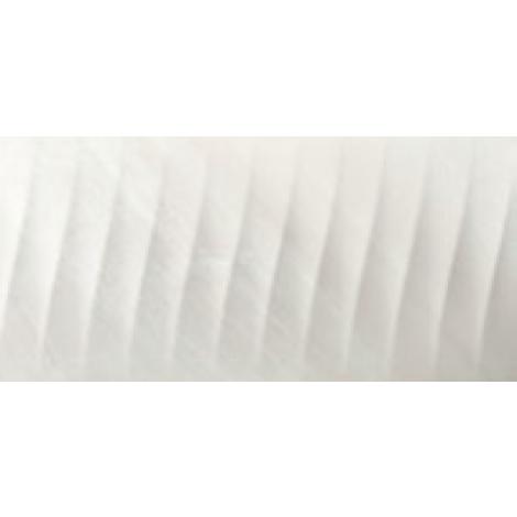 Bellacasa Huron Blanco 30 x 60 cm