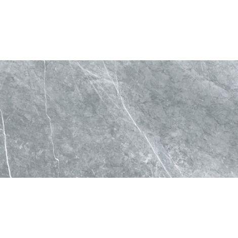 Keraben Inari Marengo Lappato 37 x 75 cm