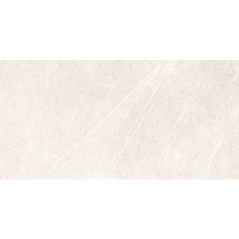 Keraben Inari Crema Lappato 37 x 75 cm