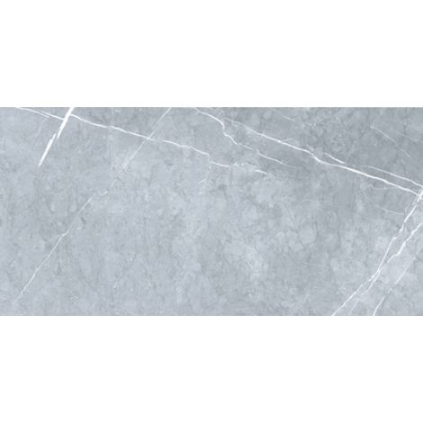 Keraben Inari Gris Lappato 37 x 75 cm