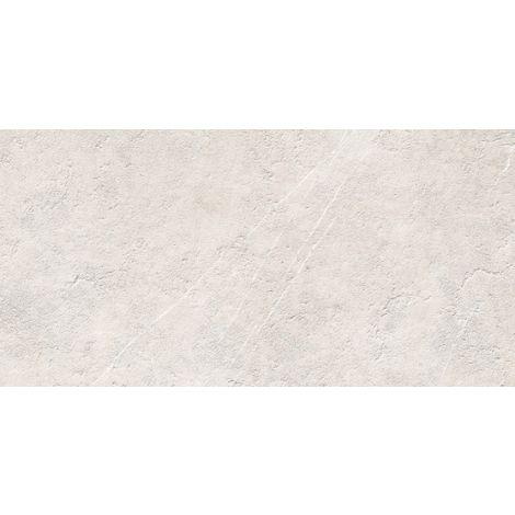 Keraben Inari Crema Soft 37 x 75 cm