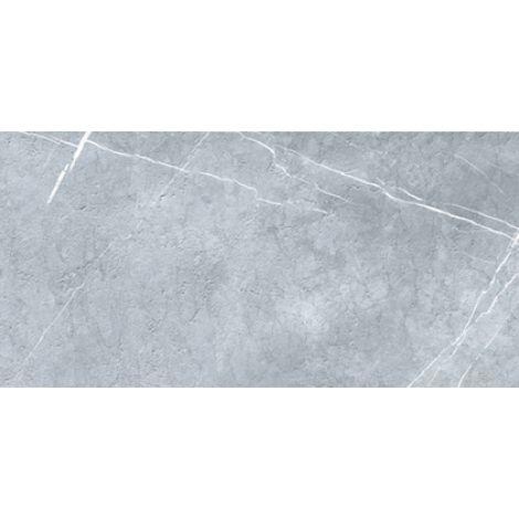 Keraben Inari Gris Soft 37 x 75 cm