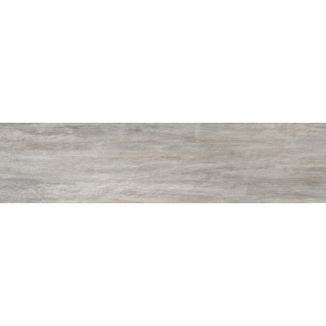 Keraben Lenda Grey 24,8 x 100 cm