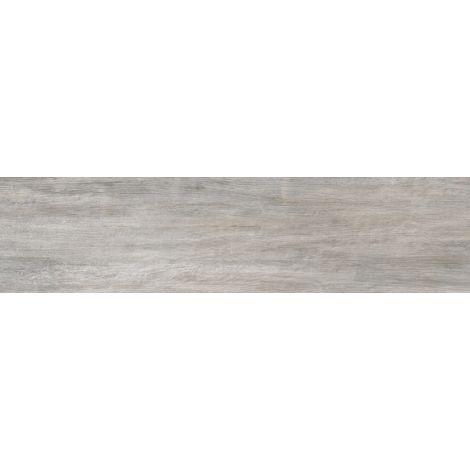 Keraben Lenda Grey Antislip 24,8 x 100 cm