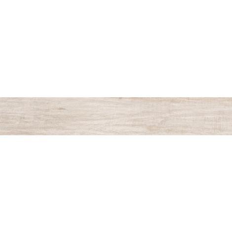 Keraben Lenda Cream 24,8 x 150 cm