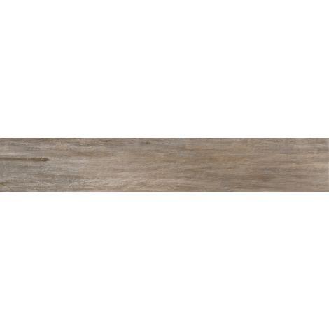 Keraben Lenda Nut 24,8 x 150 cm