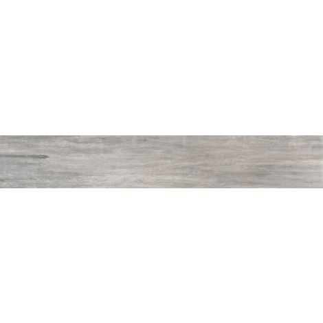 Keraben Lenda Grey 24,8 x 150 cm