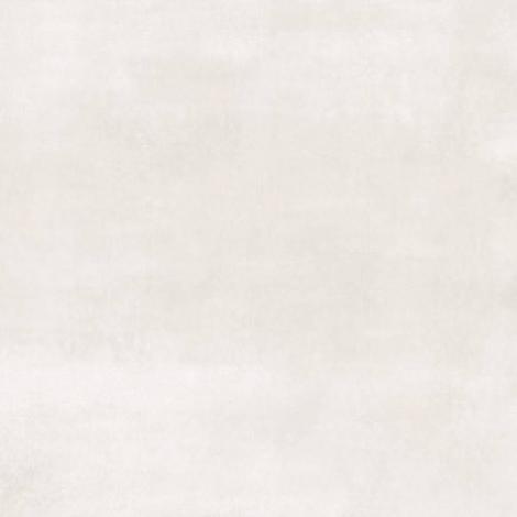 Grespania Habana Blanco 80 x 80 cm