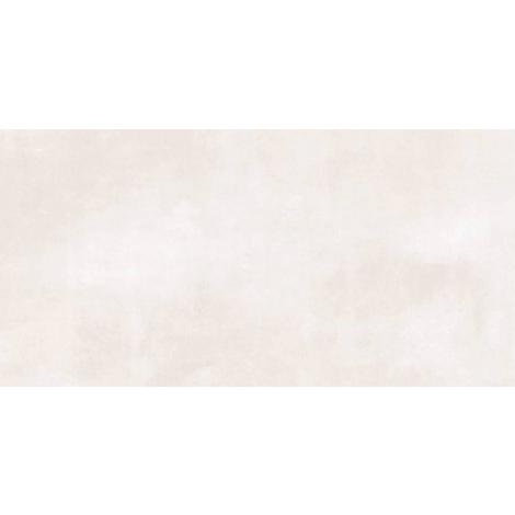 Grespania Habana Blanco 60 x 120 cm