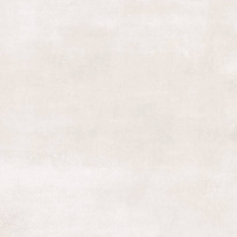 Grespania Habana Blanco 60 x 60 cm