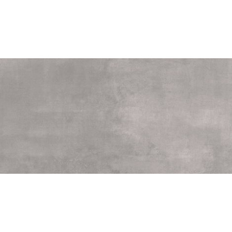 Grespania Habana Cemento 60 x 120 cm