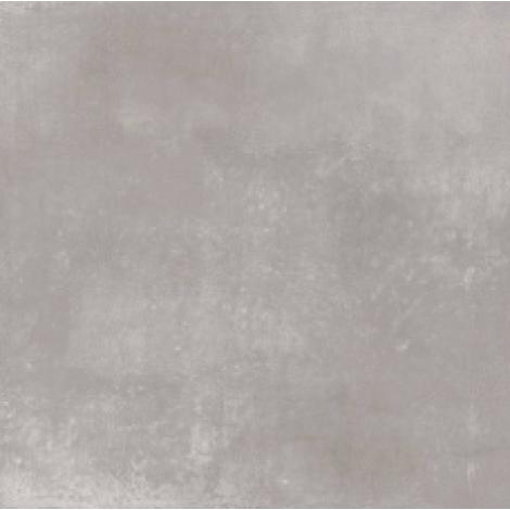 Grespania Habana Cemento 80 x 80 cm