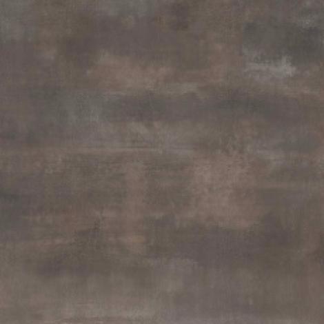 Grespania Habana Copper 80 x 80 cm