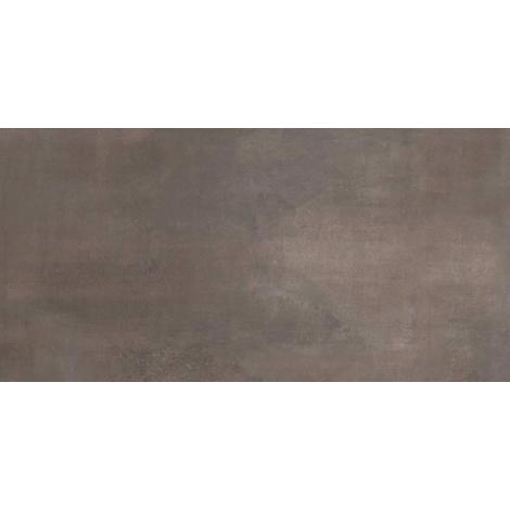 Grespania Habana Copper 60 x 120 cm