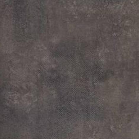 Grespania Habana Negro 80 x 80 cm