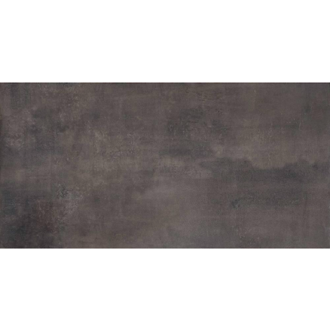 Grespania Habana Negro 60 x 120 cm