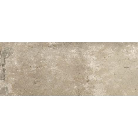 Fanal Habitat Cement 29 x 84 cm