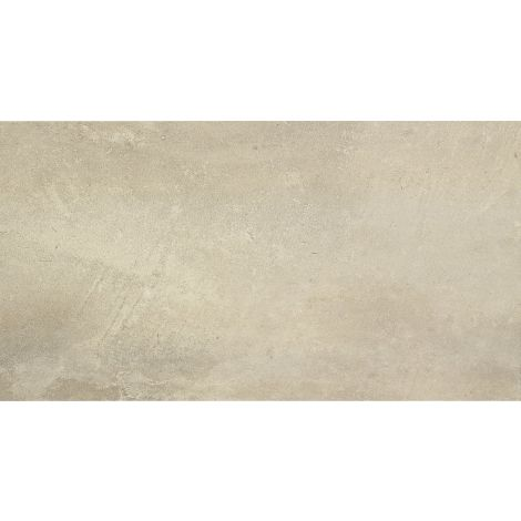 Fanal Habitat Cement 32,5 x 60 cm