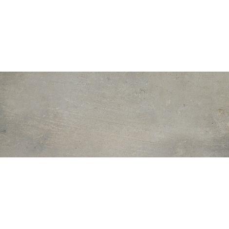 Fanal Habitat Dark Grey Lap. 29 x 84 cm