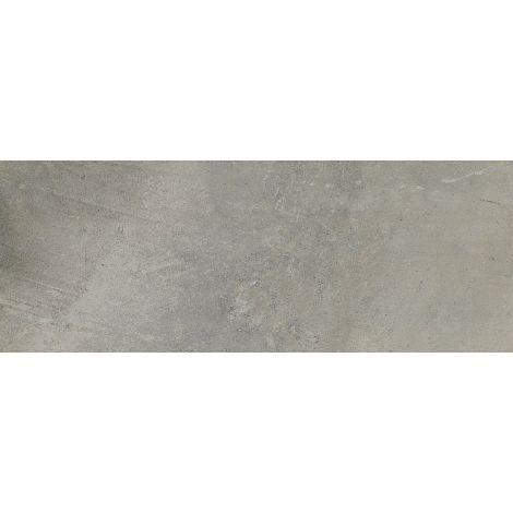 Fanal Habitat Dark Grey 29 x 84 cm