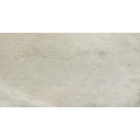 Fanal Habitat Dark Grey 32,5 x 60 cm