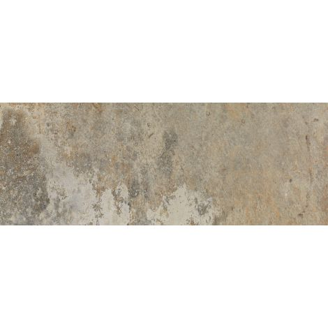 Fanal Habitat Gold Stone Lap. 29 x 84 cm