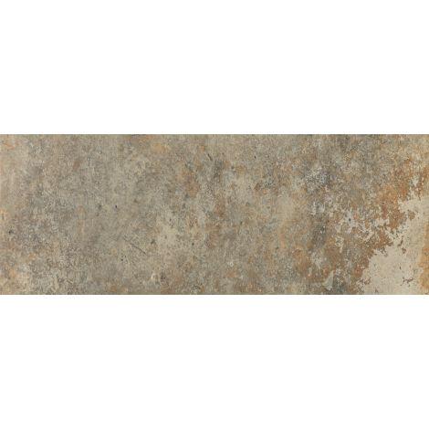 Fanal Habitat Gold Stone 29 x 84 cm