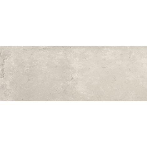 Fanal Habitat White Lap. 29 x 84 cm